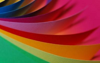 Επιλέξτε από χιλιάδες τύπους χαρτιού